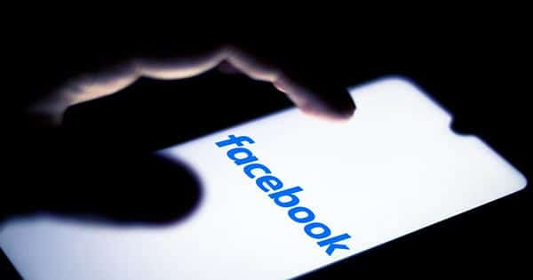 Lawmakers want to empower publishers to collectively negotiate with Facebook