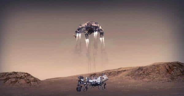 NASAs-Perseverance-Rover-Will-Land-On-Mars-Today.-Watch-This-Nail-Biting-Event-Live