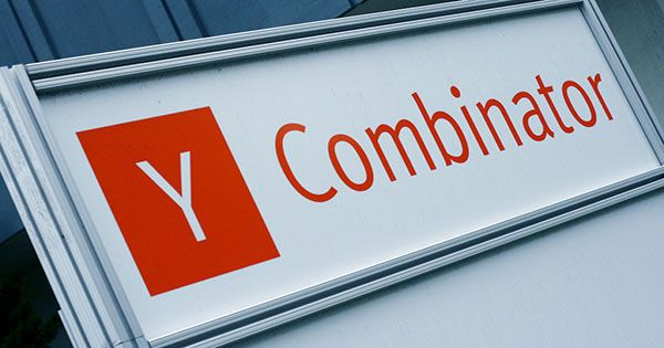 Our favorite companies from Y Combinator's W21 Demo Day: Part 2