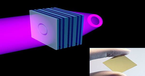 Physicists-Create-Time-Reversed-Optical-Waves-For-The-First-Time