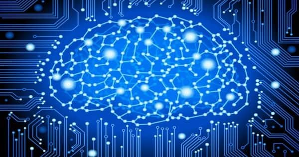 Research use radio waves with advanced AI to detect your emotion and feelings