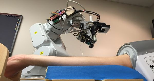 Researcher-develop-Medical-Robots-to-support-the-work-of-doctors-1