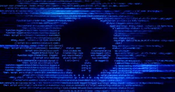 Researchers develop a new framework to detect and recover complicated cyberattacks