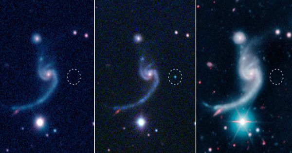 Scientists-May-Have-Finally-Found-The-Missing-Product-Of-A-Famous-Supernova-1