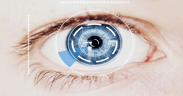 Scientists determined a simple eye exam to Early Parkinson's Disease Diagnosis