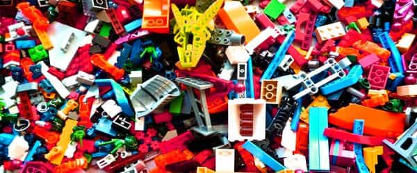 Study-finds-huge-chemicals-found-in-plastic-toy-materials-1
