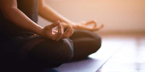 Study-shows-yoga-improves-symptoms-of-generalized-anxiety-disorder-1