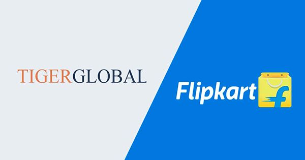 Tiger-Global-in-talks-to-invest-in-young-Indian-social-network-at-170M-valuation-1