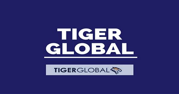 Tiger Global in talks to invest in young Indian social network at $170M valuation