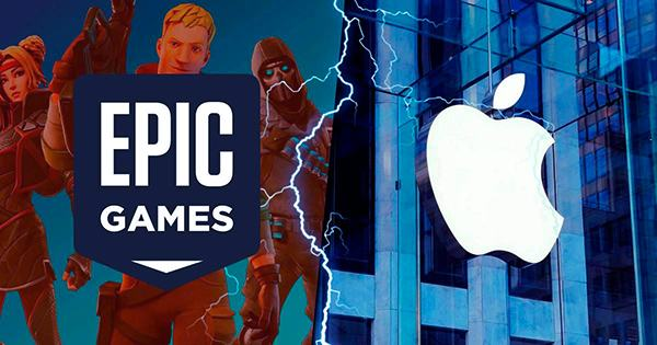 Tim Cook and Tim Sweeney among potential witnesses for Apple/Epic trial