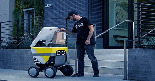 Uber-spins-out-delivery-robot-startup-as-Serve-Robotics