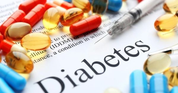 Weekly basal insulin demonstrated efficacy and safety in patients with type 2 diabetes