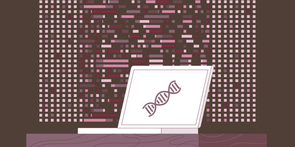 A-new-algorithm-uses-online-learning-to-analyze-single-cell-sequencing-information-1