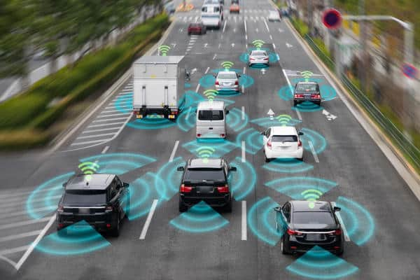 A-new-machine-learning-algorithm-is-poised-to-help-urban-traffic-congestion-1