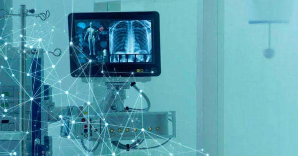 AI-algorithms-can-predict-the-biological-language-of-cancer-and-neurodegenerative-diseases-1