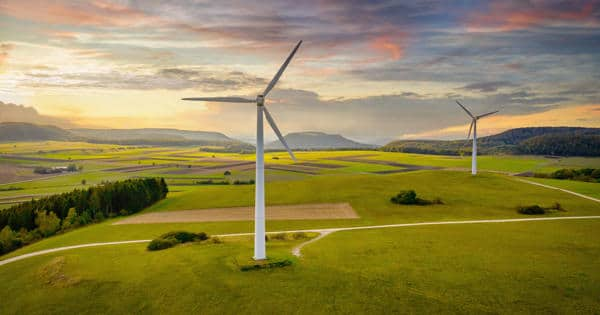 According to new survey wind energy cost will drop significantly in the near future