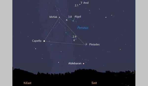 Algol-an-eclipsing-variable-star-in-the-entire-sky-1
