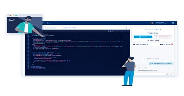 Arc-opens-its-remote-career-platform-to-all-software-developers-1