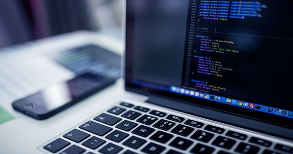 Aspiring Engineers & Programmers: Go Pro With These $29 Training Courses