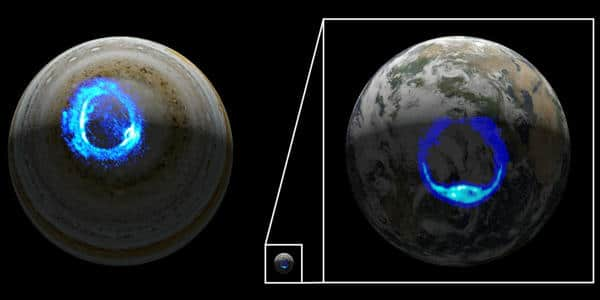 Astronomers-detected-new-faint-aurora-features-on-Jupiter-1