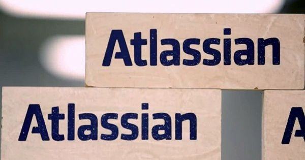 Atlassian Launches a Jira for Every Team