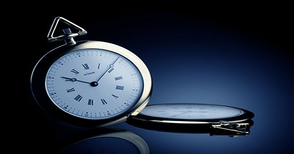 Atomic Clocks Have Reached A Never-Before-Achieved Level Of Accuracy