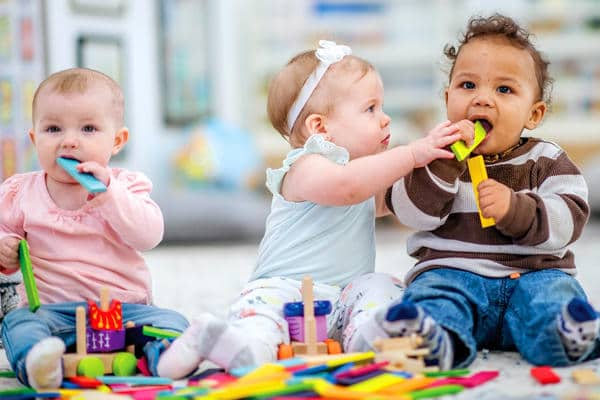 Babies-can-recognize-combinations-of-words-even-uttered-their-first-word-1