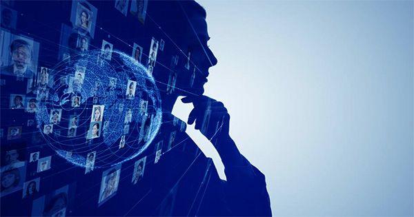 Billion-dollar B2B: Cloud-first enterprise tech behemoths have massive potential
