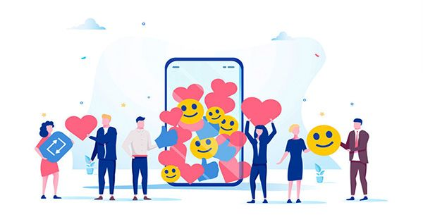 Building customer-first relationships in a privacy-first world are critical