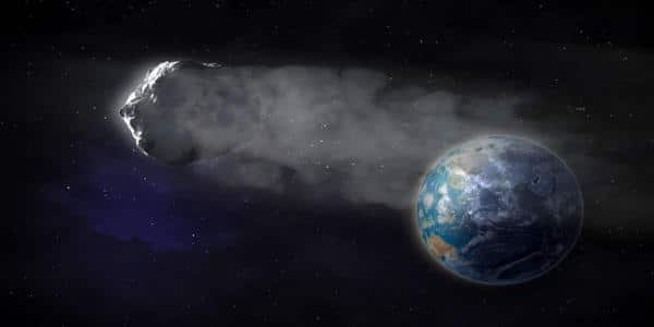 Comet-Catalina-have-been-an-essential-source-of-carbon-on-Rocky-planets-1