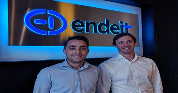 Endeit Capital plans to boost European B-stage startups with its new €250M growth fund