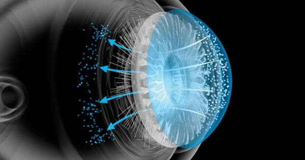 Engineers are developing a retinal implant that could moderately restore vision in blind people
