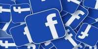 UK clears Facebook's Purchase of CRM Maker, Kustomer