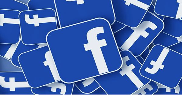 Facebook takes down 16,000 groups trading fake reviews after another poke by UK's CMA