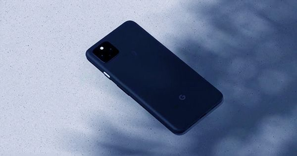 Google denies Pixel 5a 5G cancelation, confirming it is coming this year