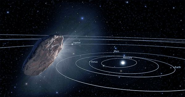Interstellar Comet Borisov Is More Pristine Than Any Comet We Have Seen Before