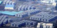 Japan Confirms It Will Start Dumping Contaminated Water from Fukushima into the Ocean