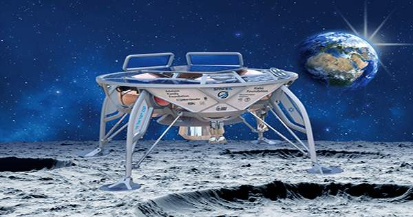 NASA plans to land the first person of color on the moon in the Artemis Program