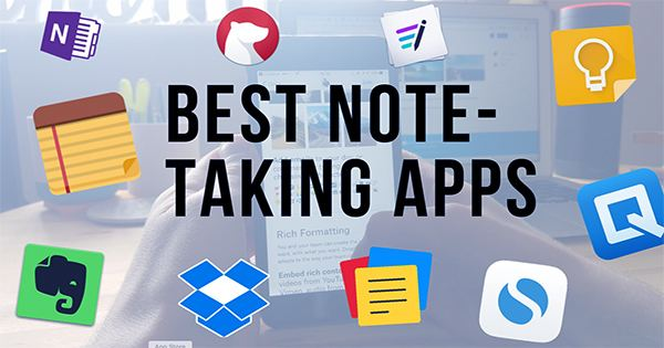 Note-taking app Mem raises $5.6 million from Andreessen Horowitz