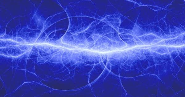 Physicists discovered a way to trap the world's coldest plasma in a magnetic bottle