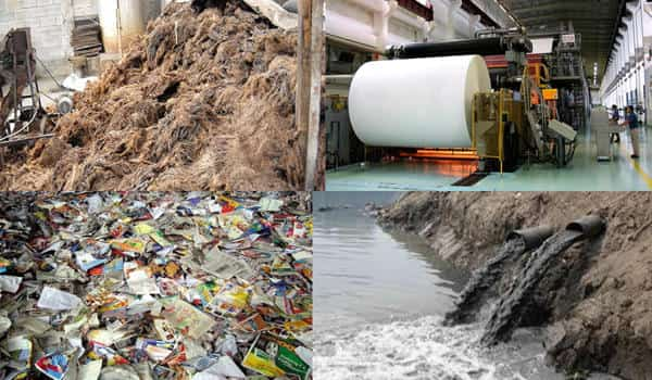 Pulp-mill-waste-for-road-construction-in-an-environmentally-friendly-manner-1
