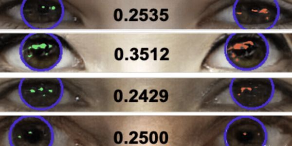 Researchers-developed-an-algorithm-to-detect-Deepfakes-by-light-reflections-in-eyes-1