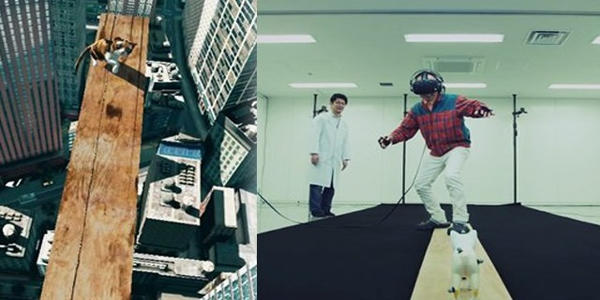 Researchers-developed-virtual-reality-app-for-smartphones-to-reduce-height-fear-1