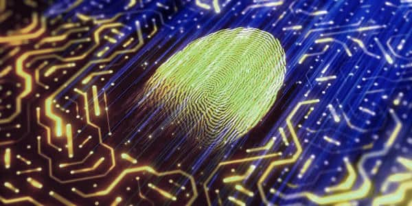 Researchers-harness-chaos-to-shield-electronic-devices-from-hackers-1