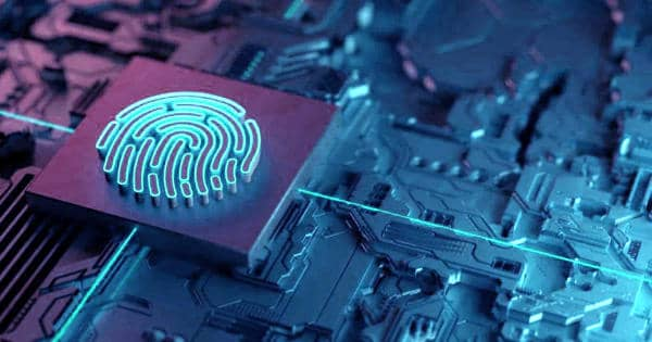 Researchers harness chaos to shield electronic devices from hackers