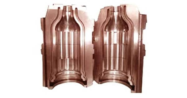 Scientists Developed Glass Injection Molding Process