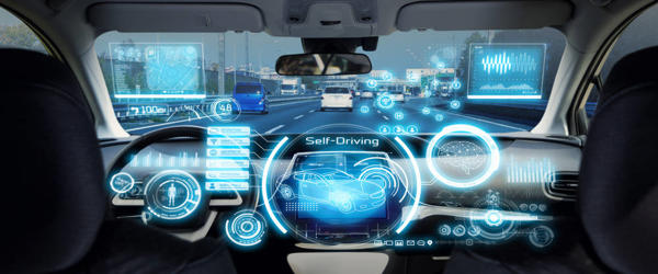 Scientists-developed-an-early-warning-system-for-Self-Driving-vehicles-towards-AI-1