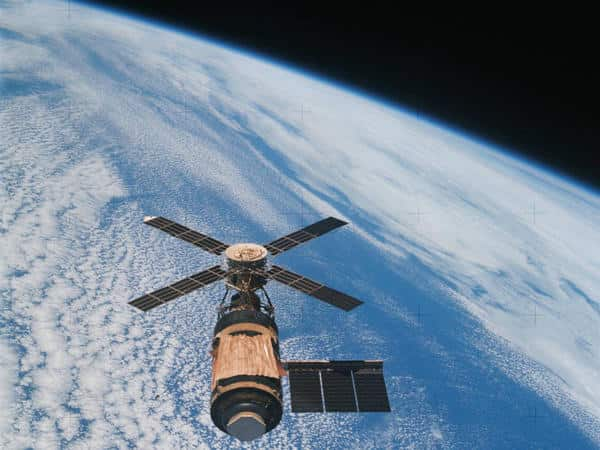 Scientists-reveal-skipping-stone-setup-can-improve-reentry-of-spaceflight-vehicles-1