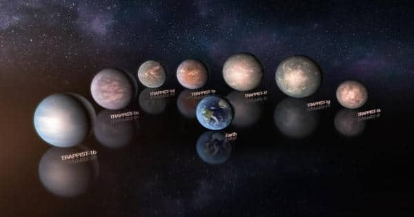 Study-Found-a-growing-number-of-rocky-planets-with-develop-atmospheres-1