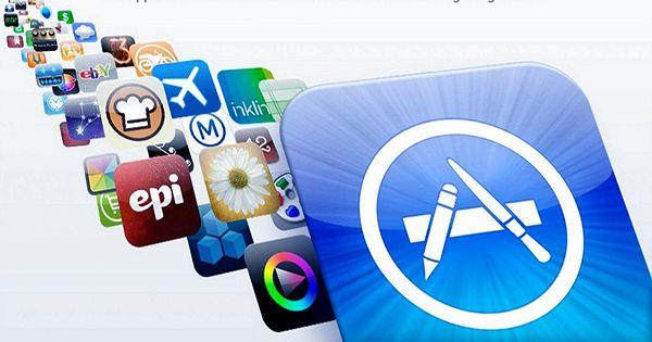 This-App-Store-Editors-Choice-App-Will-Help-You-Enjoy-Better-Sleep-1
